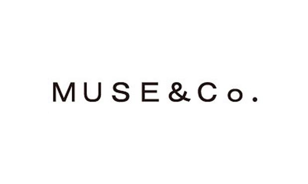 女性限定フラッシュセールサイトMUSE&Co「ミューズコー」